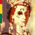 20110924160033-queen-elizabeth-ghana