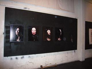 , Lisa Lozano