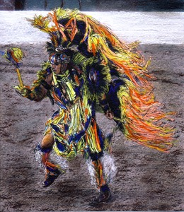20110925182853-indian_dancer