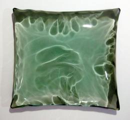 Empty Pillow, Takakazu Takeuchi
