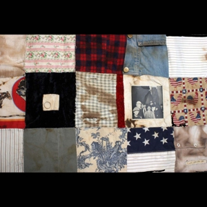 Detail_of_quilt