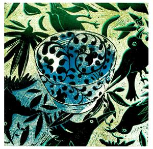 20110927015156-bowl___bird_cloth_print
