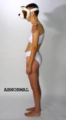 Abnormal 1, Ju Gosling