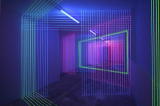 Labyrinth, Jeongmoon Choi