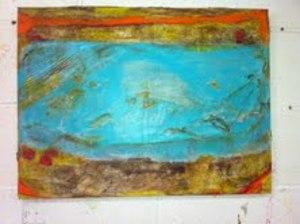 20110927114402-ecuador_acrylic__varnish__mixed_media_18x24