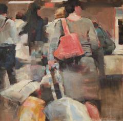 20110927130003-sandraspeidel_baggage