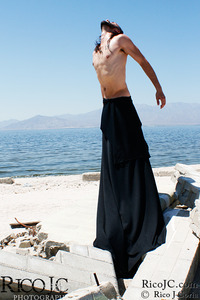 20110927132923-johnny_saltonsea_by_ricojcoria
