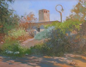 20110927202110-la_casita_del_arroyo_holladay