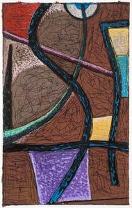 20110928143611-crisscross17