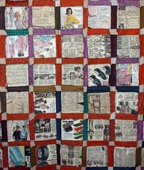 Untitled (Sears Roebuck catalog), Allison Smith, Tammy Rae Carland
