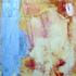 20110929011126-m_rz_2011_022