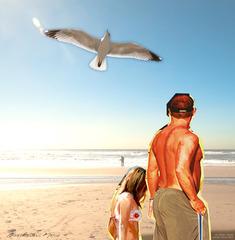 20110929122349-mscls_beachday_1-crpd_v2-s-attr