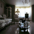 20110929124850-miserendino_talman_living_room