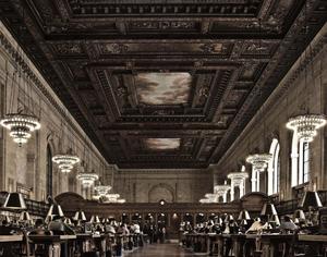 20110929125401-whitney_new_york_library