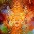 20110930085634-dynama-_l_-a-_cropped__1_