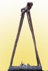 20110930133730-chair