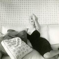 , Cecil Beaton