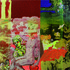 20111001125520-hermeseneljardindeafrodita