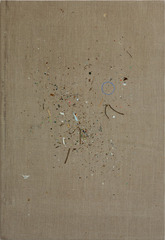 Untitled, Helene Appel