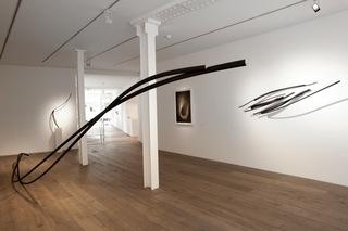 Installation View, Roberto Almagno