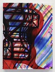Untitled , Joanne Greenbaum