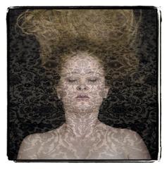 Ritual, Laura Kurtenbach