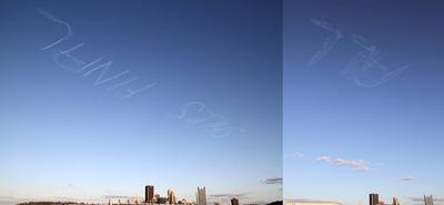 20111004124758-kim-beck-sky-01