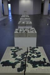 Chessboards, Xiao Yu