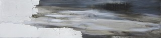 Erosion, Riikka Soininen