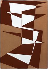 Untitled, Albrecht Schnider
