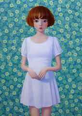 Untitled (Plastic), Kiseok Kim