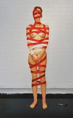 Bound By Desire, Loretta Mae Hirsch