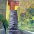 Bb_-_steps_to_the_seaweed_baths__ballybunion__2005__20_x_16__canvas___240_