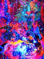 20111006004305-qilin_glow_wp