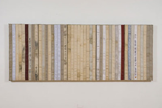 Civil Tapestries ,Theaster Gates