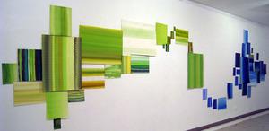 20111006133247-marseilleswall