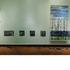 20111006192237-solastalgia_installation