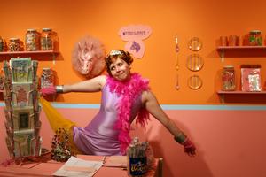 New_in_town_-_opening_-_hillary_bradfield_hams_in_the_sweet_shoppe