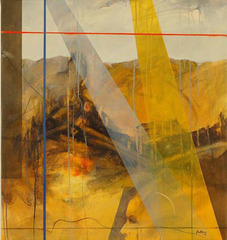 Energy of Love, Daniel Bottero