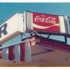 20111008025133-eggleston-untitled