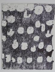 untitled, Donald Mitchell