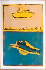Voyage, Inez Storer