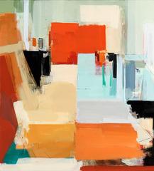 20111008154528-painting__xxxii44x40