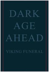 , Viking Funeral