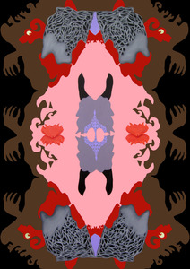20111009014515-organism1