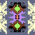 20111009014633-organism3