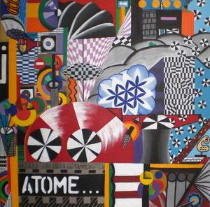 20111009072133-2011__-_coll_abstrait_-_atome_-_60x60_acryl_sur_carton