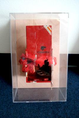 20111010105435-coheba_cigar-box