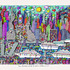 20111010112455-james_rizzi_-_all_roads_lead_to_new_york_city