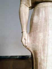 , Athanasios Argianas